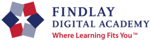 Findlay Digital Academy Logo