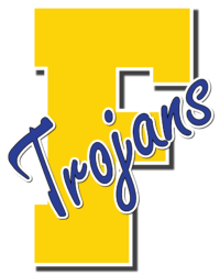 Findlay Trojans