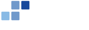 Millstream Career Center