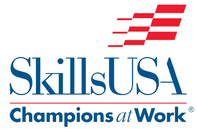 Skills USA - Champions At Work