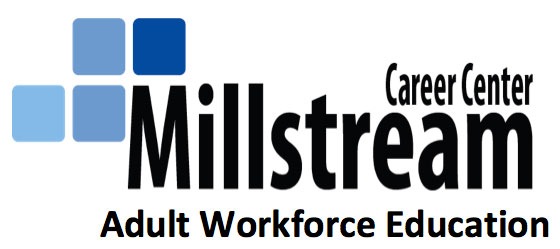 Millstream Adult Education