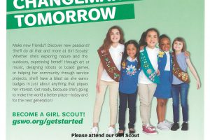 10-2-19GirlScouts