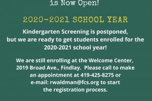 20-21KindergartenRegistration