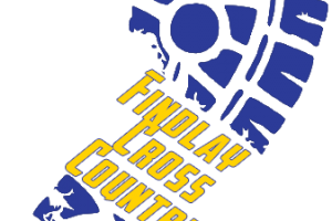 Findlay Cross Country