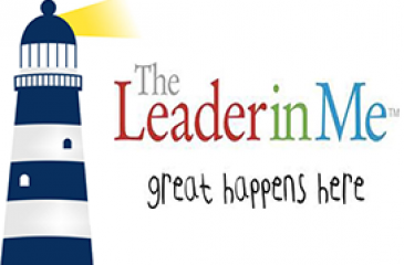 Leader in Me Lighthouse School