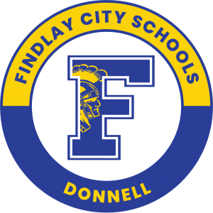 Donnell Logo