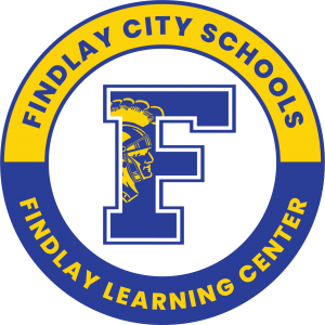 Findlay Learning Center