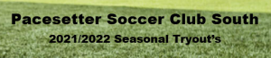 6-7-21PacesetterSoccer